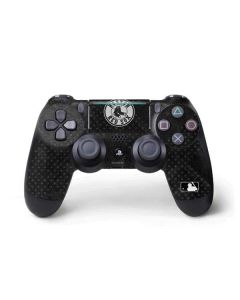 Boston Red Sox Dark Wash PS4 Pro/Slim Controller Skin