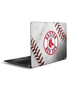 Boston Red Sox Game Ball Zenbook UX305FA 13.3in Skin
