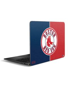 Boston Red Sox Split Zenbook UX305FA 13.3in Skin