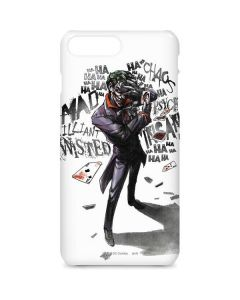 Brilliantly Twisted - The Joker iPhone 7 Plus Lite Case