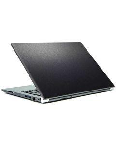 Brushed Steel Texture Portege Z30t/Z30t-A Skin