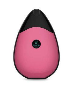 Bubble Gum Pink Suorin Drop Vape Skin