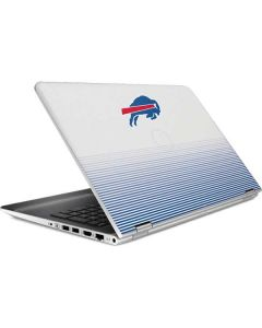 Buffalo Bills Breakaway HP Pavilion Skin
