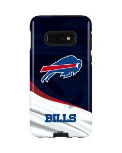 Buffalo Bills Galaxy S10e Pro Case