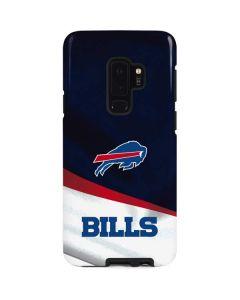 Buffalo Bills Galaxy S9 Plus Pro Case