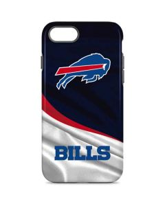Buffalo Bills iPhone 7 Pro Case