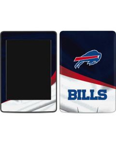 Buffalo Bills  Amazon Kindle Skin