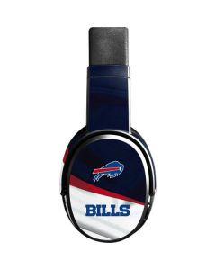 Buffalo Bills Skullcandy Crusher Wireless Skin
