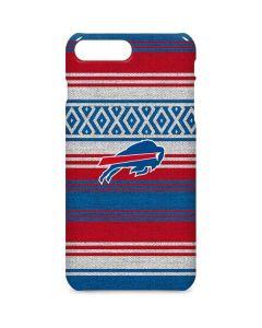 Buffalo Bills Trailblazer iPhone 8 Plus Lite Case