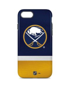 Buffalo Sabres Jersey iPhone 7 Pro Case