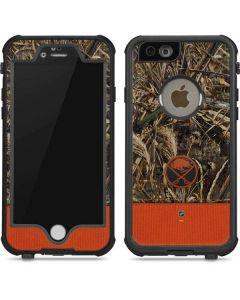 Buffalo Sabres Realtree Max-5 Camo iPhone 6/6s Waterproof Case