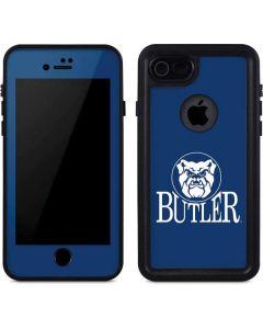 Butler Bulldogs iPhone 7 Waterproof Case