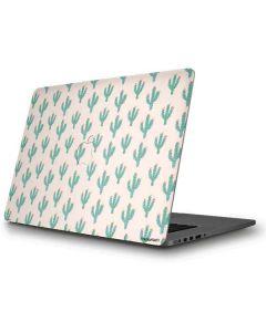 Cacti 3 Apple MacBook Pro Skin