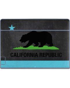 California Neon Republic Galaxy Book Keyboard Folio 12in Skin