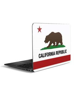 California Republic Zenbook UX305FA 13.3in Skin