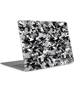Camo 6 Apple MacBook Air Skin
