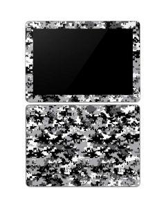 Camo 6 Surface Go Skin