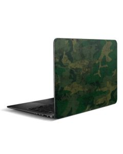 Camouflage Zenbook UX305FA 13.3in Skin