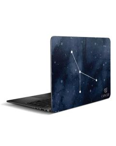 Cancer Constellation Zenbook UX305FA 13.3in Skin