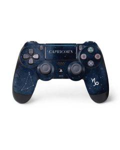 Capricorn Constellation PS4 Pro/Slim Controller Skin