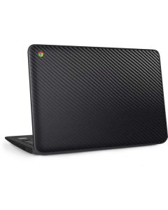 Carbon Fiber HP Chromebook Skin