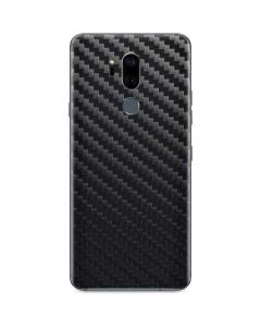 Carbon Fiber G7 ThinQ Skin