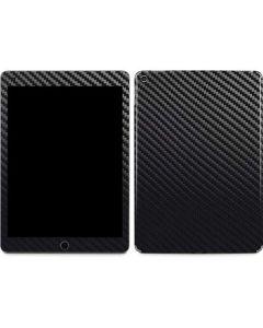 Carbon Fiber Apple iPad Air Skin