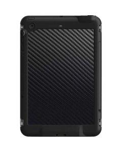 Carbon Fiber LifeProof Fre iPad Mini 3/2/1 Skin
