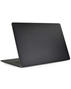 Carbon Fiber Apple MacBook Pro 13-inch Skin
