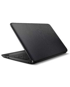 Carbon Fiber HP Notebook Skin