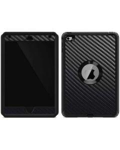 Carbon Fiber Otterbox Defender iPad Skin
