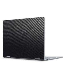 Carbon Fiber Pixelbook Skin