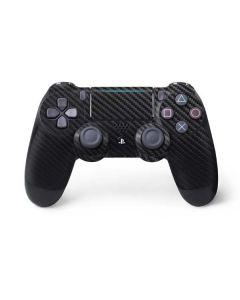 Carbon Fiber PS4 Pro/Slim Controller Skin