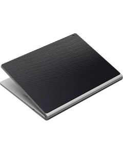 Carbon Fiber Surface Book Skin