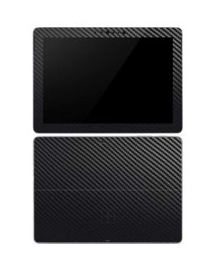 Carbon Fiber Surface Go Skin