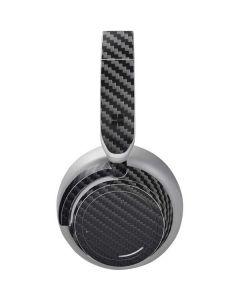 Carbon Fiber Surface Headphones Skin