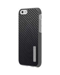 Carbon Fiber Incipio DualPro Shine iPhone 6 Skin