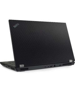 Carbon Fiber Lenovo ThinkPad Skin