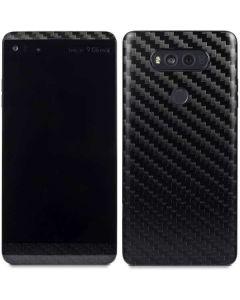 Carbon Fiber V20 Skin