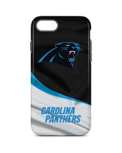 Carolina Panthers iPhone 7 Pro Case
