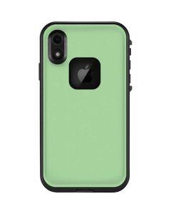 Celadon LifeProof Fre iPhone Skin