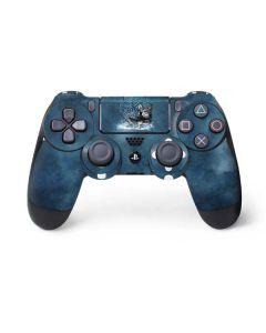 Celtic Wolf PS4 Pro/Slim Controller Skin