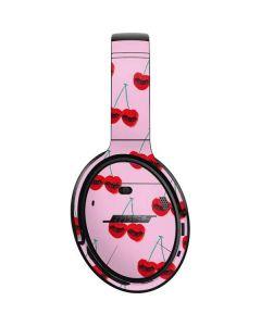Cherry Lash Bose QuietComfort 35 II Headphones Skin