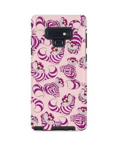 Cheshire Cat Galaxy Note 9 Pro Case