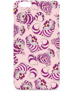 Cheshire Cat iPhone 6/6s Plus Lite Case