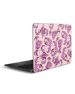 Cheshire Cat Zenbook UX305FA 13.3in Skin