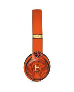 Chicago Bears Double Vision Studio Wireless 3 Skin
