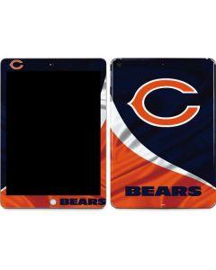 Chicago Bears Apple iPad Skin