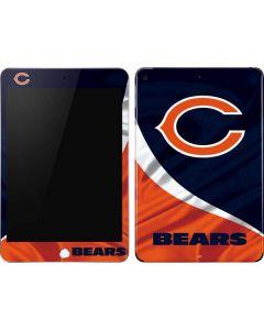 Chicago Bears Apple iPad Mini Skin