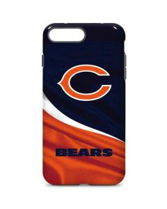 Chicago Bears iPhone 7 Plus Pro Case